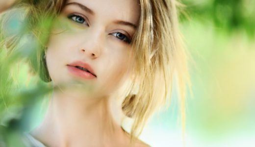 美魔女はみんな知っている、お肌の二大老化 原因と対策①酸化編