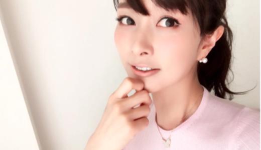 石井美保さんお勧めの「肌アイロン」How toが詳しく見れますよ~