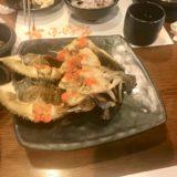 【番外編】花蟹堂のカンジャンケジャンが超絶美味でした【韓国お勧めスポット】