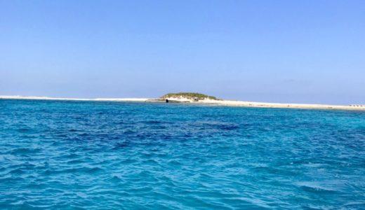 沖縄旅行でインスタ映え📷写真スポットを巡る旅